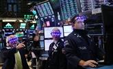 Wall Street dans le rouge au premier jour d'une réunion de la Fed