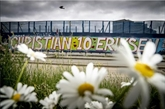 Euro : Eriksen rassure, le Danemark tente d'aller de l'avant