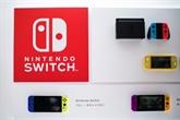 Nintendo ne dévoile pas de nouvelle Switch mais présente des images du nouveau Zelda