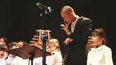 Suc sông moi ou nouvelle vitalité de l'orchestre aux instruments en bambou