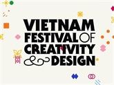 Le concours de design graphique