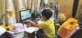 Un Internet plus sûr pour les enfants