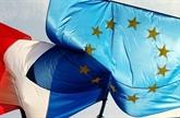Le futur Made in France sera-t-il européen ?