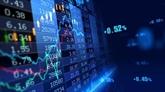 Le marché boursier du Vietnam en train de faire de grands progrès