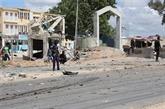 Impacts de la pandémie sur les efforts de lutte contre le terrorisme