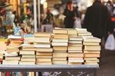Appel aux éditeurs francophones : 20e édition du Prix des cinq continents