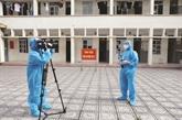 Des jours intenses pour les journalistes à Bac Giang