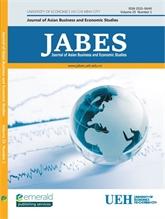 La première revue économique du Vietnam incluse dans l'Index des citations des sources émergentes