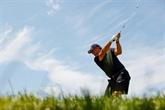 US Open : DeChambeau remet son titre en jeu, Mickelson veut briser le sort