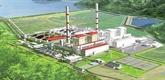 Plus de 30.000 milliards de dôngs pour une centrale thermique à Quang Binh