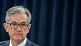 La Fed campe sur ses positions : la hausse des prix est transitoire