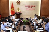 Le Vietnam souhaite recevoir le soutien continu de la BM en protection sociale