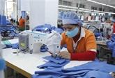 Le commerce Vietnam - Laos renoue avec la croissance