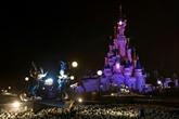 Disneyland Paris rouvre ses portes, avec des mesures sanitaires