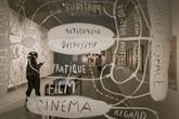 Angoulême : les liens entre Picasso et la bande dessinée à l'honneur