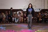 Milan : la mode masculine retrouve son public... ou presque