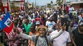 Le Vietnam appelle à des élections législatives équitables et transparentes à Haïti