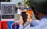 Le Vietnam veut une identité numérique pour tous ses citoyens