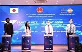 Enseignement professionnel : lancement du concours Startup Kite 2021