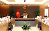 Les localités vietnamiennes encouragées à prendre en charge la vaccination