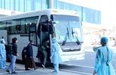 Le tourisme de Hanoï s'efforce de surmonter les difficultés