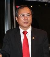 Des sanctions disciplinaires contre certains dirigeants de Binh Duong