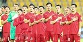 Mondial 2022 : le Vietnam dans le groupe de tête de série N°6