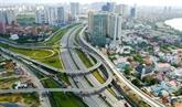 Environ 42,2 milliards d'USD pour développer les infrastructures de transport
