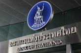 La Thaïlande et la Malaisie lancent un lien de paiement QR transfrontalier