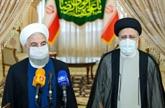 Présidentielle en Iran : Ebrahim Raïssi vainqueur, faible participation