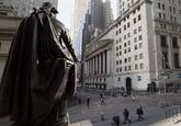 Wall Street hésite à la clôture de la première séance de juin