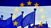 UE : accord politique pour renforcer la transparence fiscale des multinationales