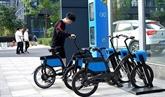 Hanoï va piloter la location de vélos électriques reliés au système de bus au 3e trimestre