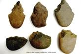 Des traces archéologiques affirment l'existence des premiers humains à Tuyên Quang