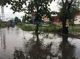 La mégapole du Sud en mode vigilance face aux calamités naturelles