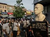 Les États-Unis commémorent la fin de l'esclavage