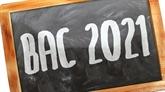 Bac 2021 en France : l'épreuve inédite du grand oral débute lundi 21 juin