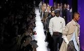 Les Fashion Weeks cherchent leur expression post-COVID