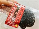 Les exportations de poivre devraient prospérer
