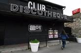 Macron réunit les représentants des discothèques sur la réouverture