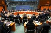 Nouveau sommet international à Berlin pour tenter de pacifier la Libye