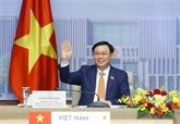 Le Japon est un partenaire stratégique de premier rang du Vietnam
