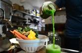 La DGCCRF met en garde contre les allégations nutritionnelles