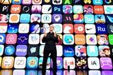 Allemagne : Apple visé par une enquête antitrust