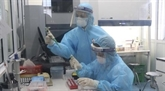 COVID-19 : le Vietnam enregistre 47 nouveaux cas mardi matin 22 juin