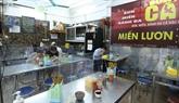 Réouverture des salons de coiffure et des restaurants
