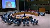 Le Vietnam continuera sa contribution aux activités de l'ONU au Soudan du Sud