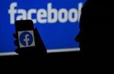 Facebook lance un outil de discussion audio en direct aux États-Unis, rival de Clubhouse