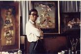 Une rétrospective Mai Trung Thu à Paris, écho d'un Vietnam rêvé