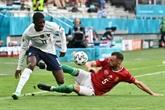 Foot : Ousmane Dembélé devra se faire opérer du genou droit